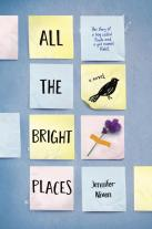 all-the-bright-placs-by-jennifer-niven