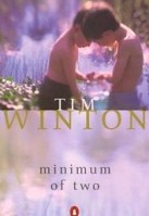 minimum-of-two-by-tim-winton-front-cover2