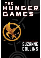 201503-book-hunger-games-949x1356