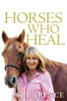 the-horses-who-heal
