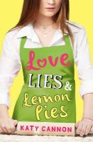 love-lies-and-lemon-pies
