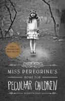 xmiss-peregrine-s-home-for-peculiar-children-jpg-pagespeed-ic-mzypsehsv0