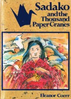 sadako-and-the-thousand-paper-cranes
